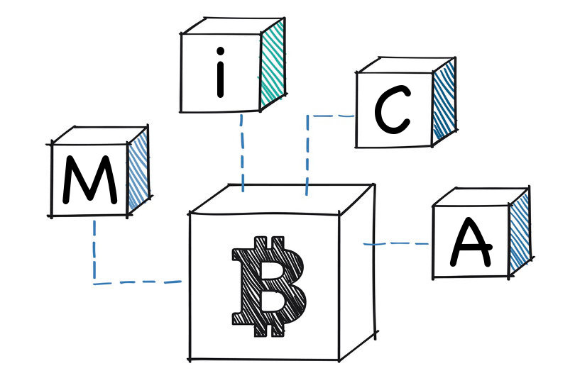 Markets in Crypto Assets (MiCA) regulation