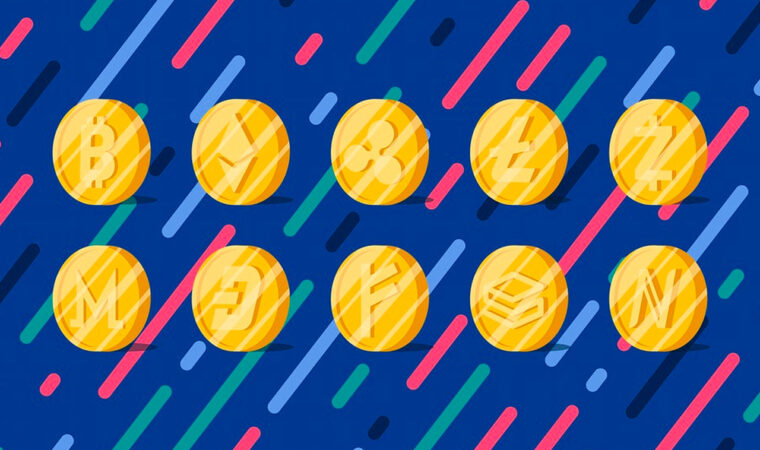 Cryptocurrency Trends to Watch for 2021