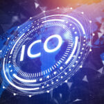 How to Choose the Right ICO to Invest in