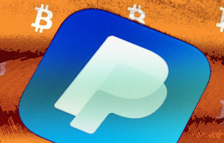 Paypal Embraces Cryptocurrencies: What's next?