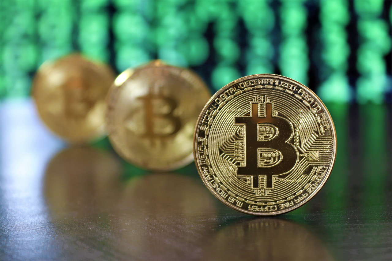 Cryptocurrency in global banking system