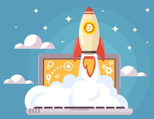 Bitcoin Prices Skyrocket to $23,000+: FOMO?