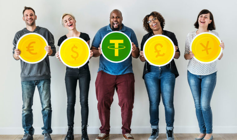 What are Stablecoins? Should You Get Those?