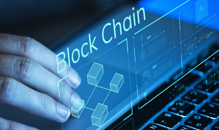 The Ultimate Blockchain Guide for Non-Coders